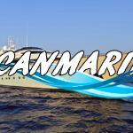 Maiora 108 MARNAYA