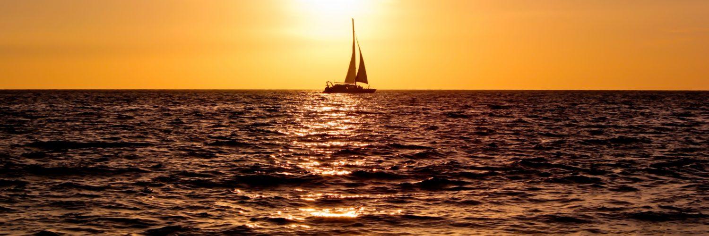 Аренда парусных и моторных яхт на Средиземном море и на Кубе